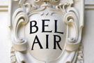 Bel Air - 360 Realty 135x90