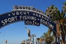 Santa Monica - 360 Realty 135x90