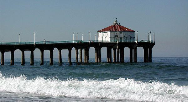 Pier-pic-California